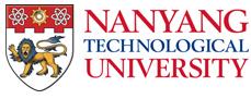 Pályázati felhívás az NTU nyári programjaira