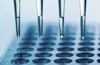 Biotechnológiai Felsőoktatási és Ipari Együttműködési Központ az ELTE-n