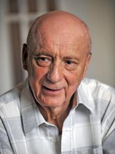 Poszler György