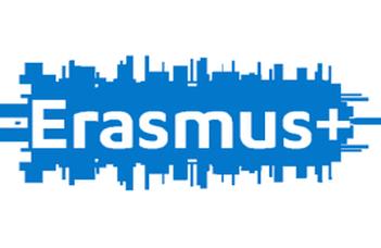 Erasmus+ hallgató pályázat – felhívás