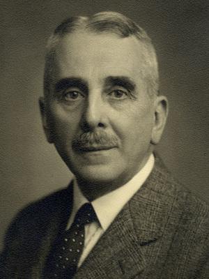 Tomcsányi Móric