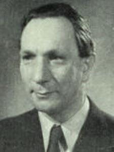Ács Ernő