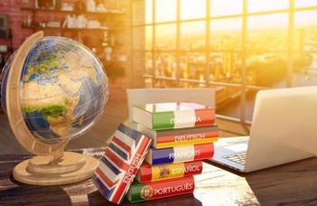 Nemzetközi lehetőségek ELTE-s hallgatóknak