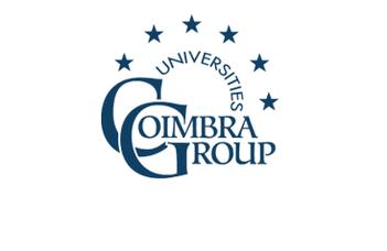 Mélyíti kapcsolatait a Coimbra Csoport