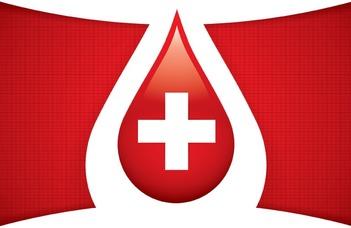 A Magyar Vöröskereszt ismét várja az önkénteseket.
