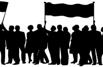 1968 tiltakozási hulláma