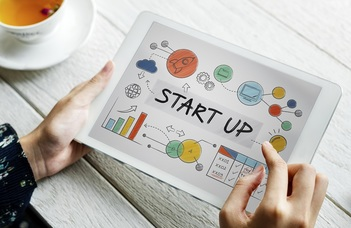 Startup Campus x BME