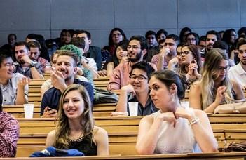 XXI. Bolyai Konferencia – felhívás