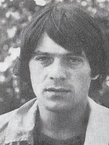 Ajtony Árpád