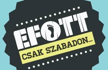 Öntevékeny csoportok az EFOTT Civil Terén
