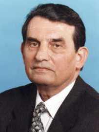 Pantó György