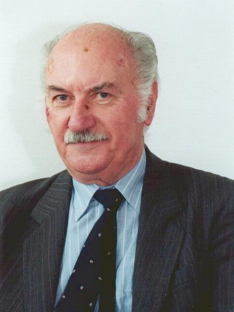 Medzihradszy Kálmán