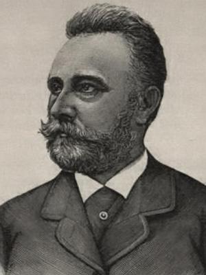 Apáthy István