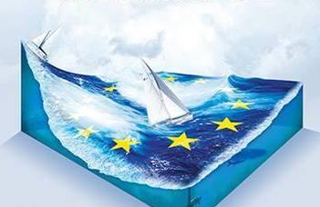 Szuverenitás és államiság az Európai Unióban