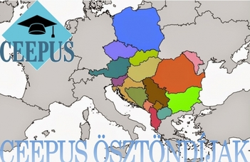 Irány Közép-Európa!