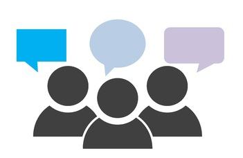 Autizmus, szociális kommunikációs zavarok és logopédia