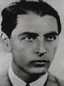 Sárközi György