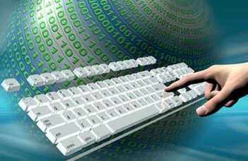 Az Informatikai Kar (IK) programjai