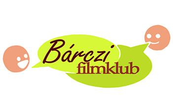 A Bárczi és az Odeon-Lloyd mozi közös filmklubjának középpontjában ebben a félévben a család témaköre áll.