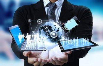 Tudományünnepi konferencia a digitalizáció hatásáról a foglalkoztatásra és a munkaviszonyra.