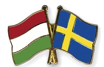 Svéd–magyar digitális szótár