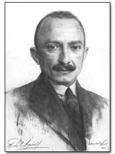 Bethlenfalvi Paál Árpád
