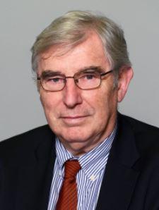 Gransztói György